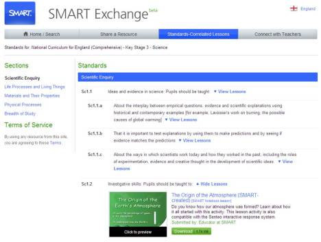 SMART_Exchange_Final_Search
